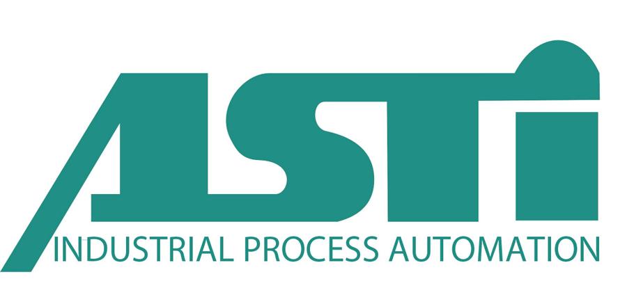 Bine ati venit pe site-ul Asti Automation !